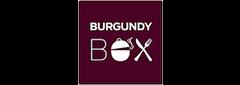 burgundy-box